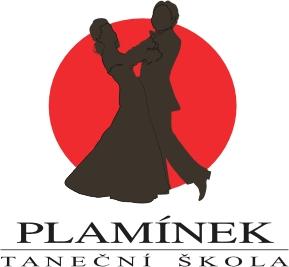 PLAMÍNEK_TŠ
