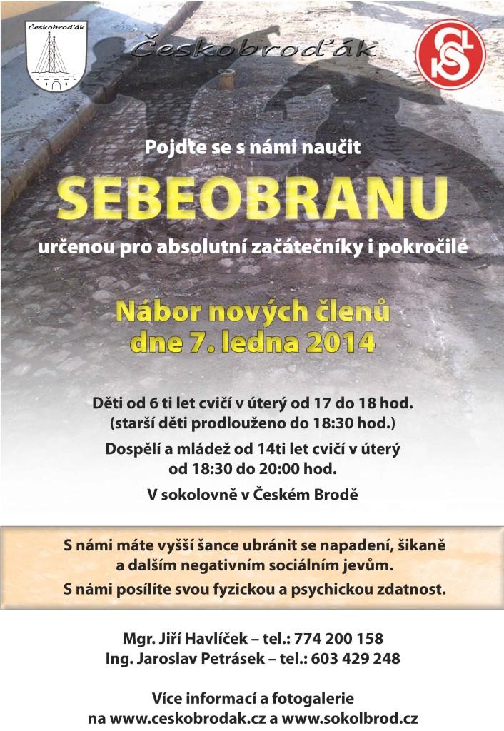 Sebeobrana-2014