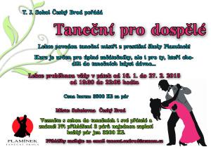 Tanecni_2015_plakat