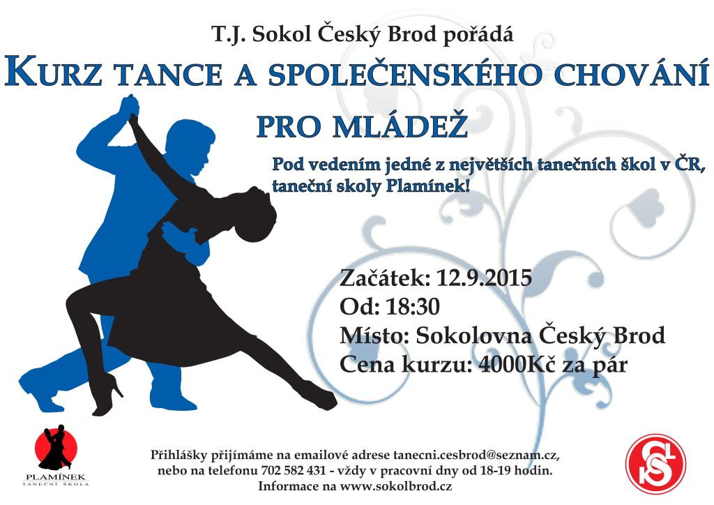 mladez_plakat2015