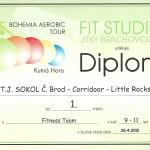 Diplom aerobik4-2015