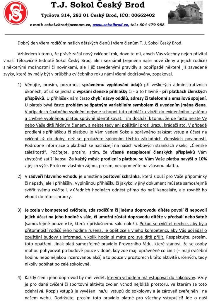 Dopis členům 24-8-2015-1