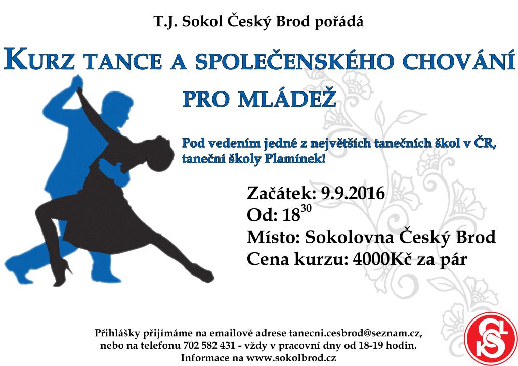 Tanecni_2016