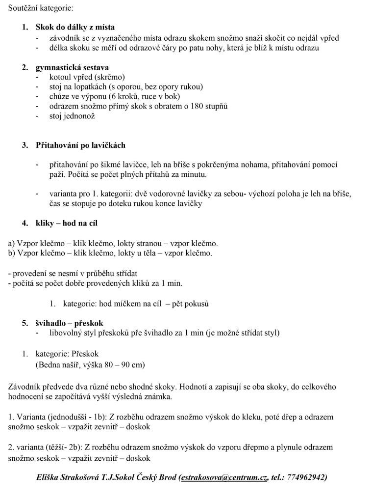 SOKOLSKÝ PĚTIBOJ_2016-2