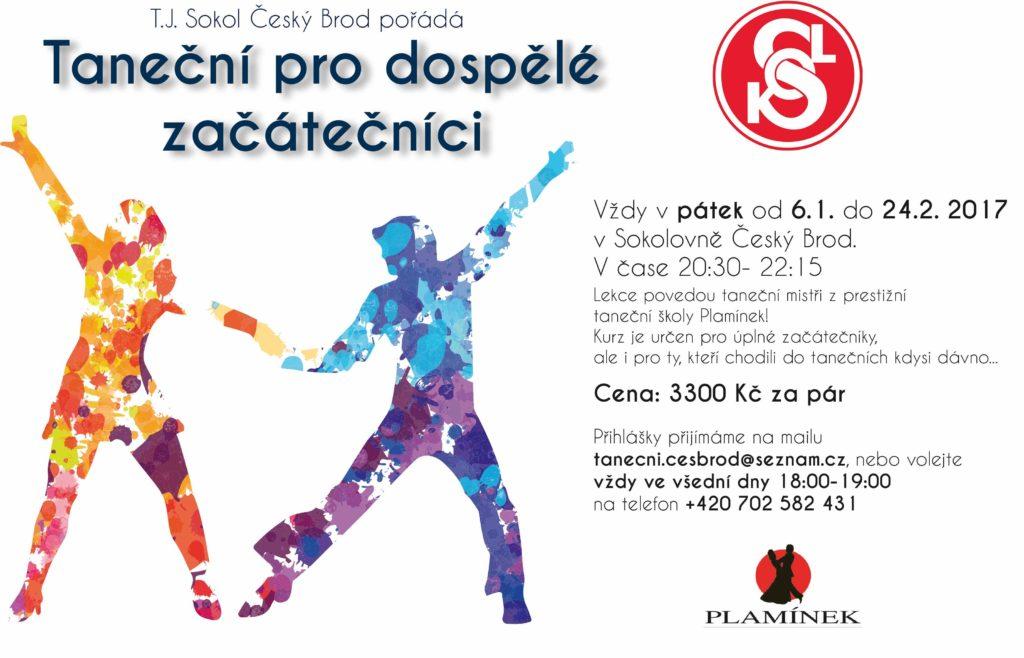 tanecni_zacatecnici_1