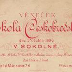 24-1-1886 - věneček