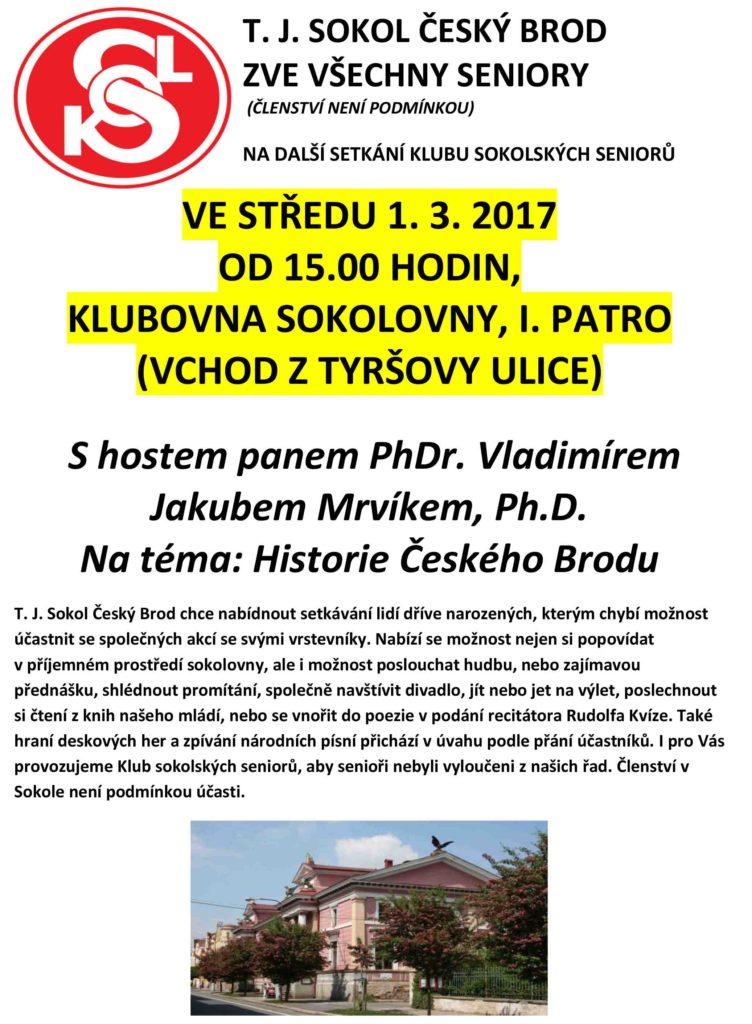 sokol plakát (2)