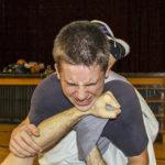 827 - 8.11.2016, sokolovna, trenink sebeobrany, Dan Opršal