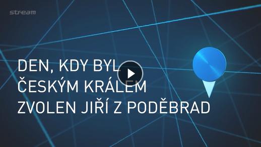 stream_cz_vyroci_jpod