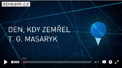 stream_cz_den_kdy_zemrel_tgm