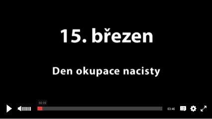 den_okupace